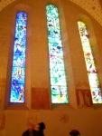 Zurich Chagall